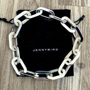 Jenny bird mega link